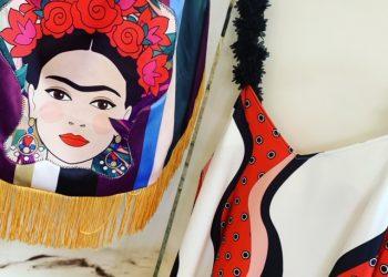 Bag Frida 2.